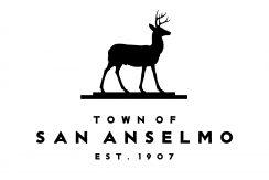 Town of San Anselmo