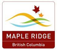 City of Maple Ridge