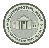 Worthington (Northern Hilltown Consortium of Councils on Aging)