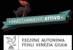 Friuli Venezia Giulia Autonomous Region