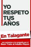 Talagante