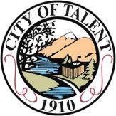 City of Talent