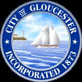 Gloucester (Cape Ann)