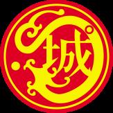 Kowloon City District
