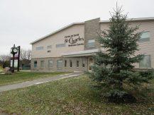 Municipality of St.-Charles
