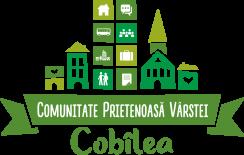 Cobilea