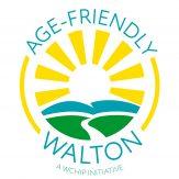 Walton County