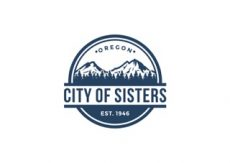 City of Sisters