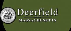 Town of Deerfield