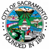 City of Sacramento