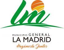 Municipalidad de General La Madrid