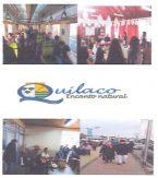 Quilaco