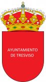 Tresviso