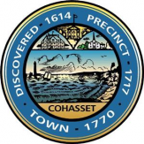 Cohasset