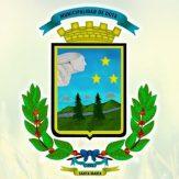 Municipio del Cantón de Dota