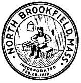 North Brookfield