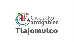 Tlajomulco de Zúñiga