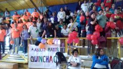 Quinchao