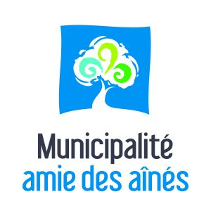 Age-friendly Cities and Communities in Québec: A Cross-Sectorial Approach