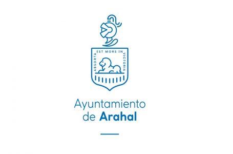 Arahal