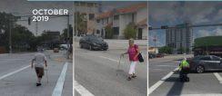 Miami-Dade Transportation Planning Organization Senior Living Facilities Road Audit
