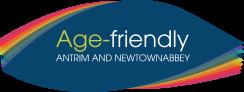 Antrim and Newtownabbey