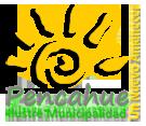 Municipalidad de Pencahue