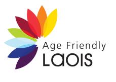 Laois County Council