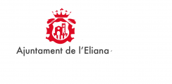 L'Eliana