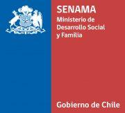 Servicio Nacional del Adulto Mayor (SENAMA)