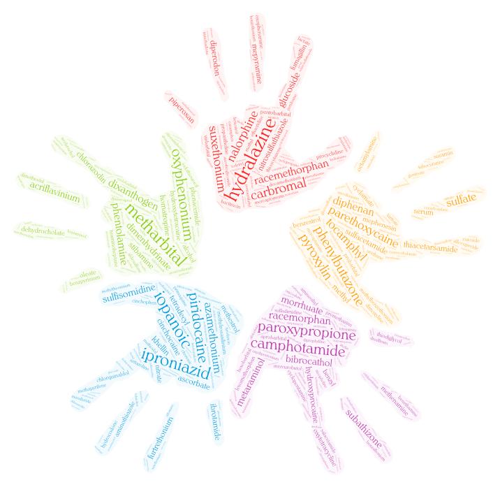 SoINN Corresponding member Logo